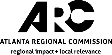 ARC_Logo_2012_Tag