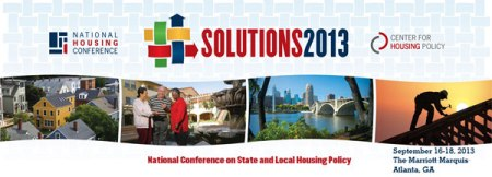 Solutions2013