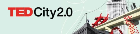 TEDCity2.0_banner_web