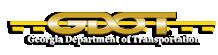 GDOT_logo